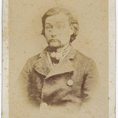 Carl Møller