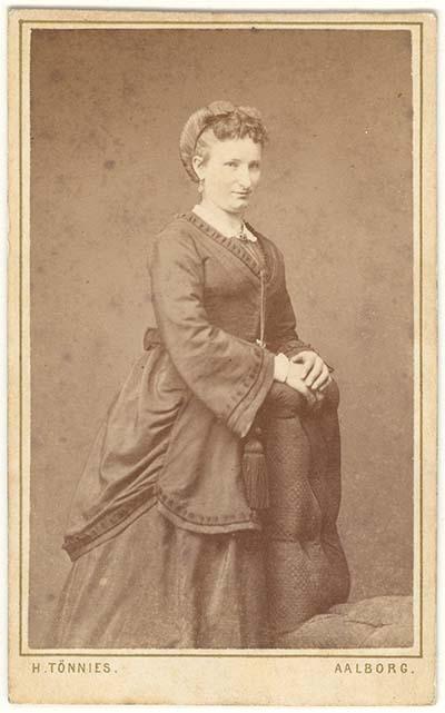 Caroline Cederholm