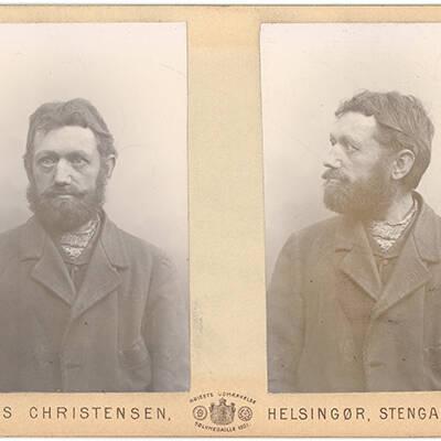 Carl Emil Hansen
