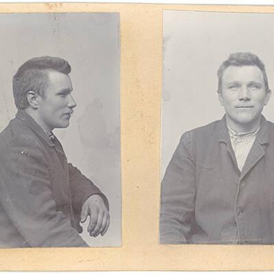 Hans Julius Carlsen