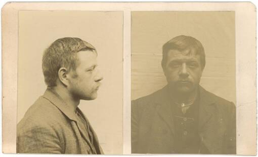 Henrik Edvard Valentin Hansen