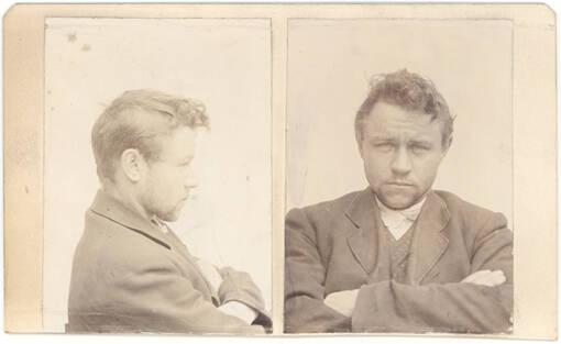 Niels Peter Jens Christiansen