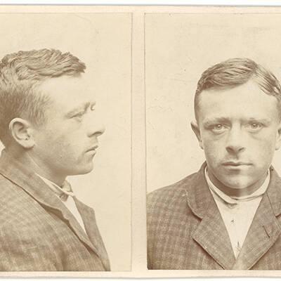 Marius Peter Christensen