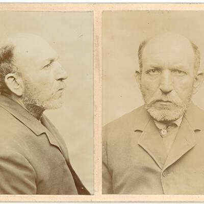 Edmund Johan Andersen