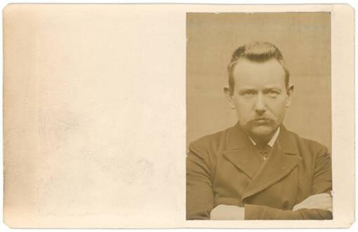Niels Christian Eliasen