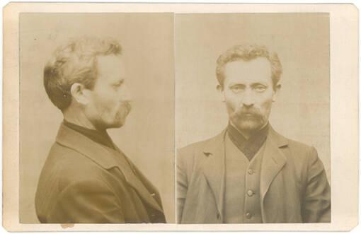 Carl Christian Vilhelm Madsen