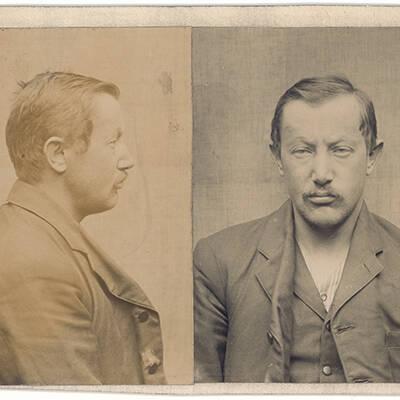 Hans Emil Christiansen