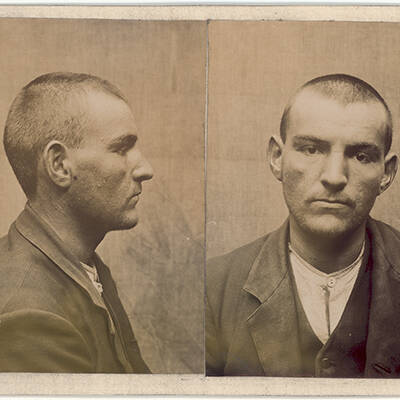 Emil Albert Herman Tesch