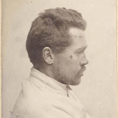 Anders Peder Andersen