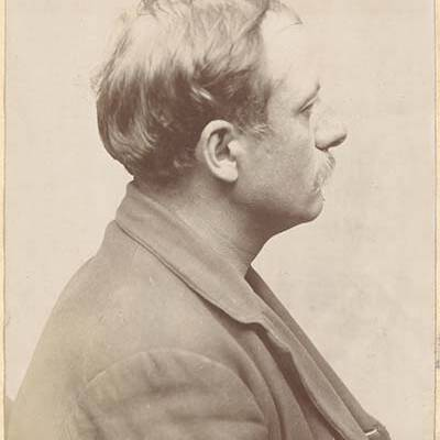 August Krohne