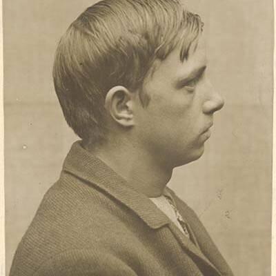 Aage Emil Johnsen