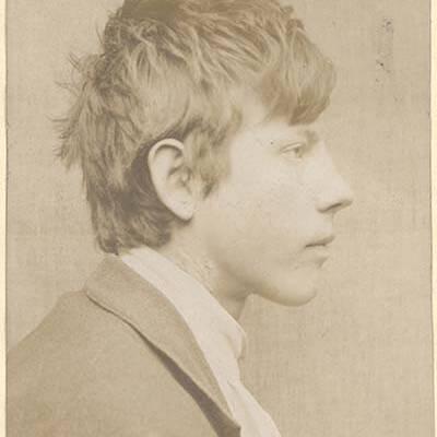 Asbjørn Fingard Andersen
