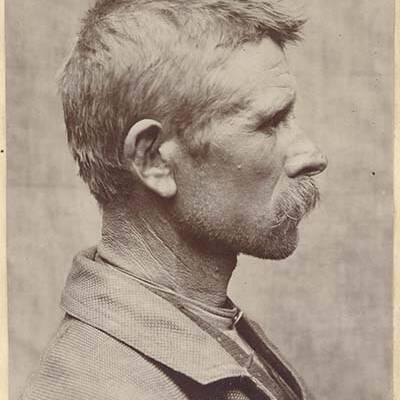 Anders Emil Benjaminsson