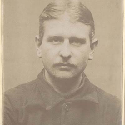 Arthur Kortmann