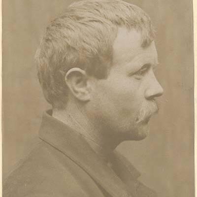 Allan Hugo Anjou