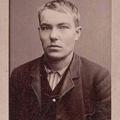 Carl Albert Broling