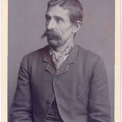Jean Chastré