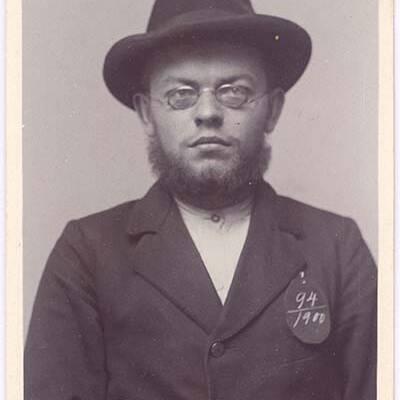 Georg Reinholdt Schöne