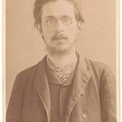 Boris Reinstein