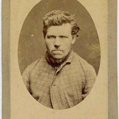 Christen Jensen