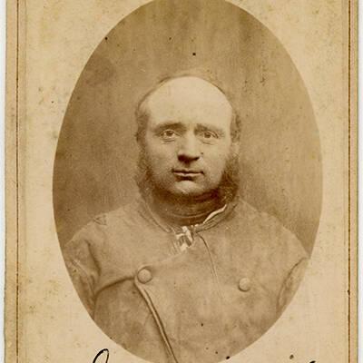 Asmus Lorentsen