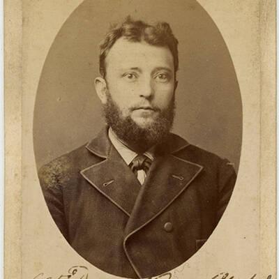 Anders Hellmann