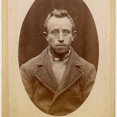 Carl Heinrich Kyhl