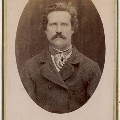 Christian Nissen Jakobsen