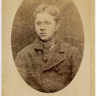 Christian Christensen